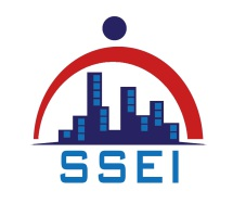 ssei-logo